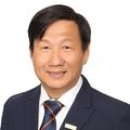 Mr. Gavin Ng