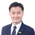 Contact Real Estate Agent Mr. Samuel Sii