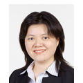 Contact Real Estate Agent Ms. Jasmine Liew