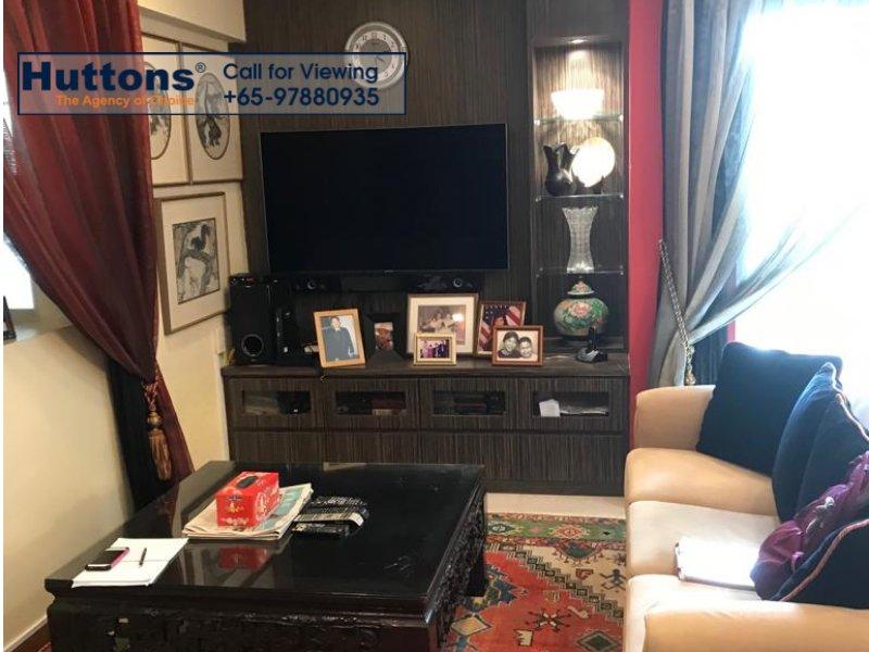 condominium for sale 4 bedrooms 575578 d20 sgla42777335