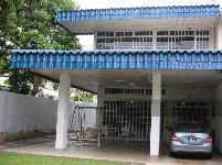 corner terrace for sale 4 bedrooms d19 sgla97597553