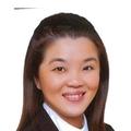 Patricia Koh