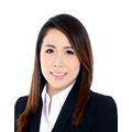 Contact Real Estate Agent Ms. Joleen Goh