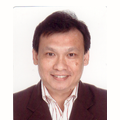 Contact Real Estate Agent Mr. Wei Teck Ui