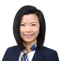 Ms. Lynnet Yeo