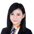 Agent Charlyene Choo