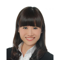 Contact Real Estate Agent Ms. Joanne Chia