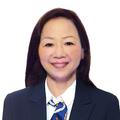 Contact Real Estate Agent Ms. Reeta Saw