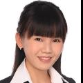 Agent Daphne Gui