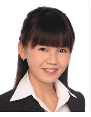 Ms. Daphne Gui