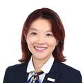 Ms. Raelene Tan
