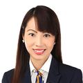 Ms. Joyce Tan