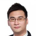 Mr. Jeffrey Chai