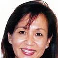 Ms. Irene Go