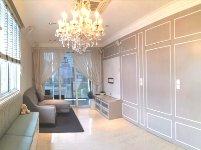 condominium for sale 3 bedrooms 307689 d11 sgla11332428