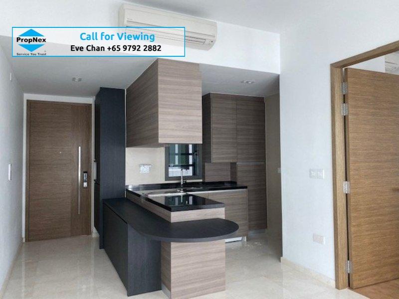 condominium for rent 1 bedrooms 238146 d09 sgla26495735