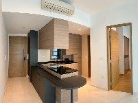 condominium for sale 1 bedrooms 238146 d09 sgla37958908