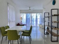 apartment for rent 2 bedrooms 357916 d13 sgla58234850