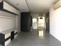 condominium for rent 3 bedrooms 357907 d13 sgla68292877
