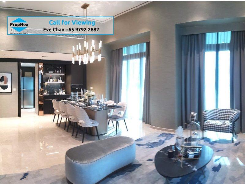 condominium for sale 4 bedrooms 238146 d09 sgla76852797
