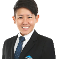 Real Estate Negotiator Eve Chan