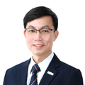 Contact Property Agent Mr. Hong Thong Ht