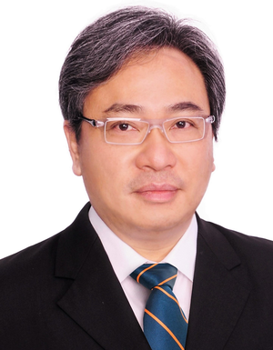 Terence Lian