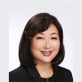 Ms. Shirley Chen