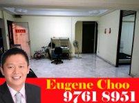 4 room hdb flat for sale 3 bedrooms 640852 d22 sgla33952265