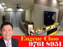4 room hdb flat for sale 3 bedrooms 541334 d19 sgla62987500