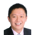 Contact Real Estate Agent Mr. Eugene Choo