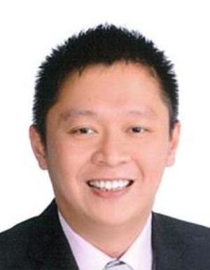 Mr. Eugene Choo