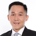 Contact Real Estate Agent Mr. Huang Junxiong
