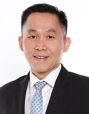 Huang Junxiong