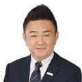 Agent Alex Ho