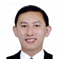 Contact Real Estate Agent Mr. Richard Tay