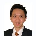 Mr. Joseph Ng