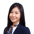 Contact Property Agent Ms. Valerie Lim