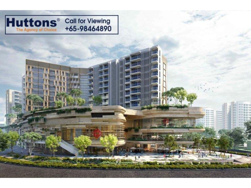 condominium for sale 545061 d19 sgla23868843