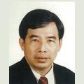Mr. Philip Toh