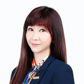 Ms. Ai Ling Chua
