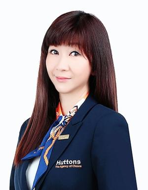 Ai Ling Chua