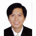Mr. Ian Teo