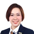 Contact Property Agent Ms. Yvonne Yap