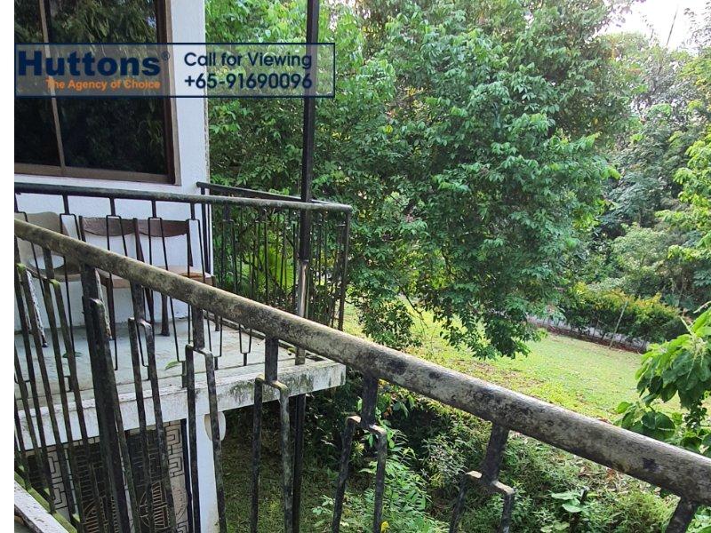 corner terrace for sale 3 bedrooms 576555 d20 sgla22121657