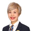 Ms. Faye Tan