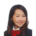 Ms. Jessica Ang
