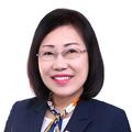 Agent Clara Chan