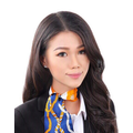 Contact Real Estate Agent Ms. Valerie Wee