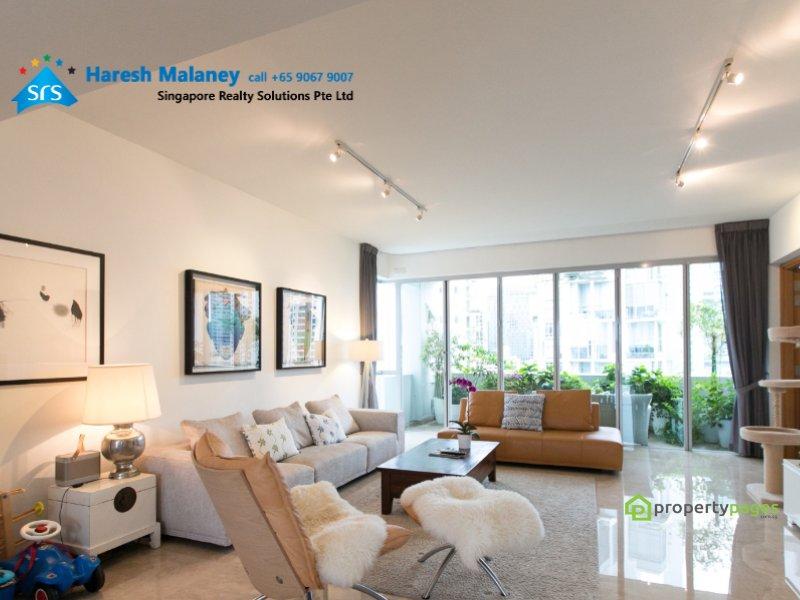 condominium for sale 4 bedrooms 259405 d10 sgla41713408